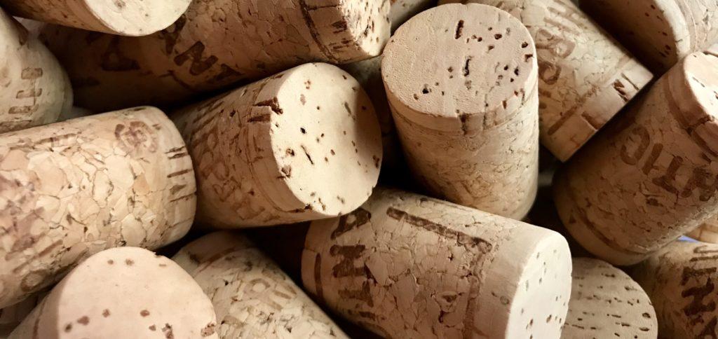 wijnproeverij napels
