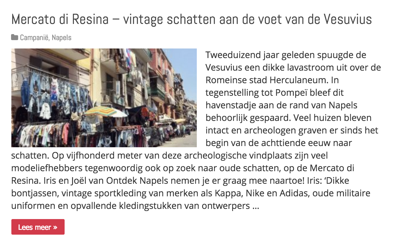 napels-vintage-shopping-tour