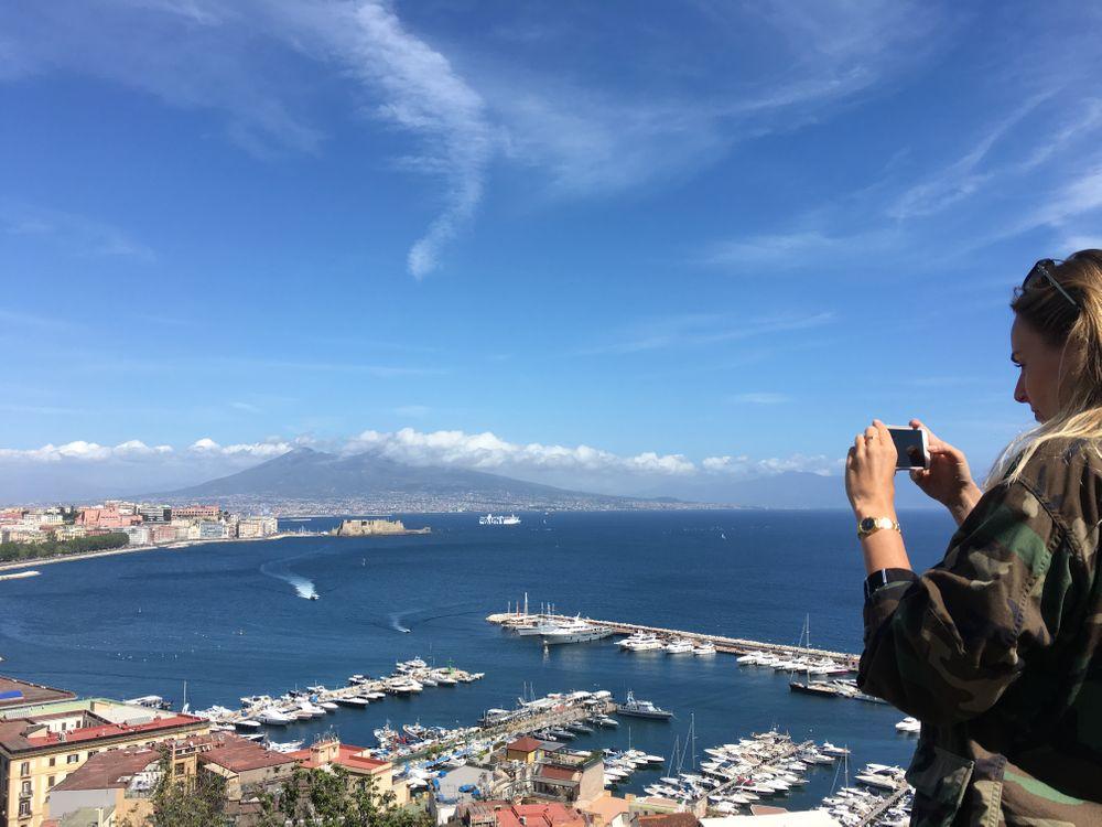panorama-uitzicht-vanaf-posilippo-napels