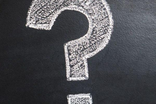 FAQ: Veelgestelde vragen over Napels